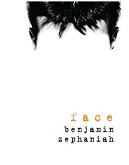 By Benjamin Zephaniah