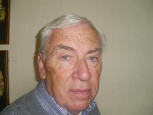 Mr David Degnan