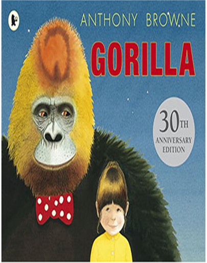 By Anthony Browne