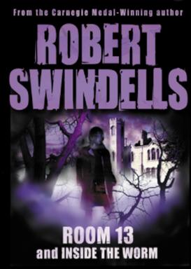 By Robert Swindells