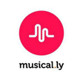 Music.ly
