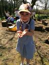 Engage & Excite Days at Forest School - April 2018 10