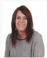 Mrs Gallagher - Teaching & Learning Assistant