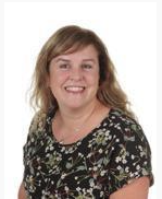Mrs Richards - Teaching & Learning Assistant