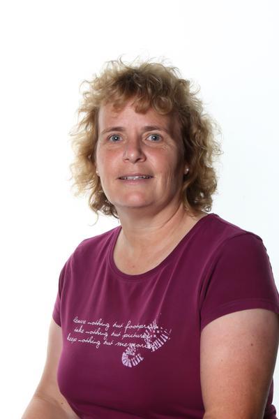 Mrs Brind - 4BC