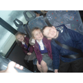 Jack, Leona and Ella