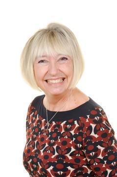 Mrs. S. Phillips - Senior School Administrator