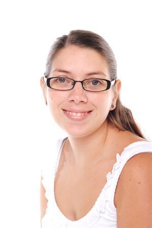 Mrs Rachel Stevenson - SENCO