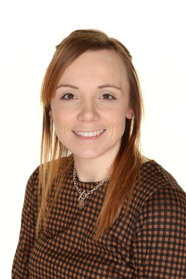Miss Kelly Drabble