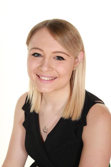 Miss Beth Watson