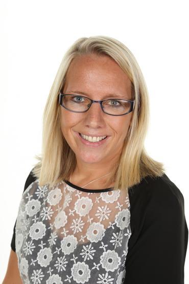 Mrs Helen Timson
