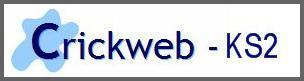 Crickweb - KS2