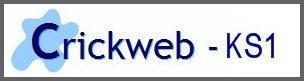 Crickweb KS1