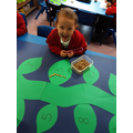 Fabulous counting!