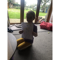 Esmae's treasure map using Addition and Subtraction