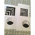 Owen's very cool anamorphic illusions