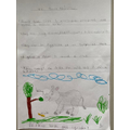Jake - rhinoceros