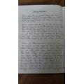 Jemima story part 1