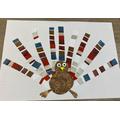 Eva - Owl class