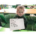 We did lots of Marvellous Maths