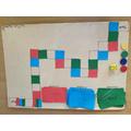 Owen's Board game