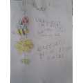 Alice's Spring Poem