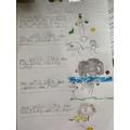 Jake's story part 1