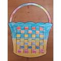Ben's basket