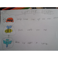 Kate's Spring Poem