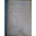 Alice's amazing animal research part 1