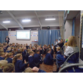 European Languages Day- 3rd October 2019
