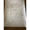 A story map from Miles!