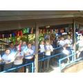Languages Celebration Assembly - September 2018