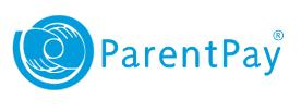 Parent Pay