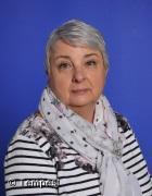Mrs Viljoen