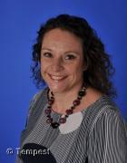 Mrs Hemsworth - Languages Teacher