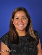 Mrs Hazelden  - Reception/Assistant Administrator