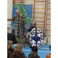 Stone Age Day - Armour