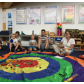 Music Makers Early Years Project