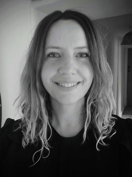 Mrs Jenny Robbins - Deputy Headteacher (Deputy DSL,Teaching and Learning Lead)
