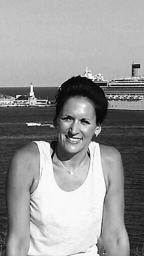 Mrs Sarah Beer - Year 1 Class Teacher (Music Lead)