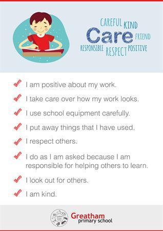 Care at Greatham