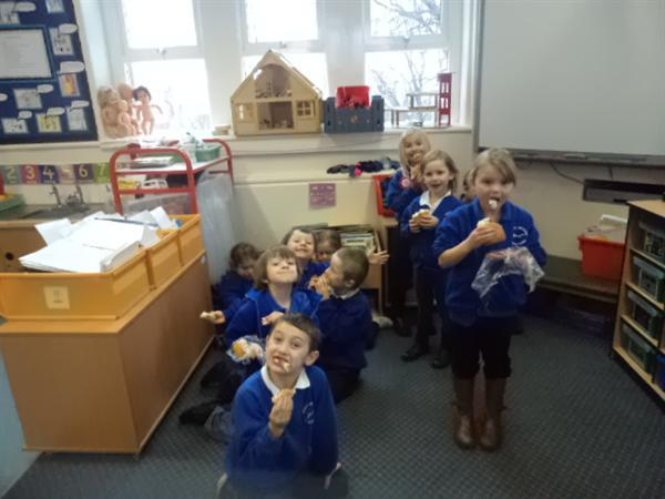 Learning about Judaism - eating 'forbidden food'