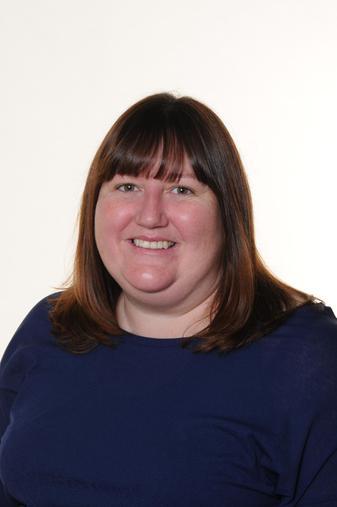 Miss Claire Bennett - Year  5 Teacher/ EVC