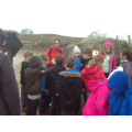 Our Trip to Hope Valley