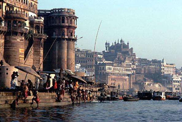River Ganges.jpg