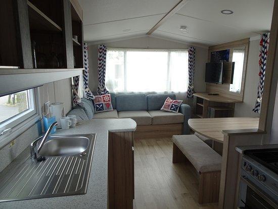inside-the-caravan.jpg