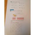 Super multiplication work!