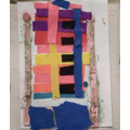 An excellent Princess and the Pea craft