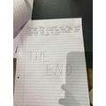 Adam - Page 2